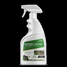 Bioweed Singl