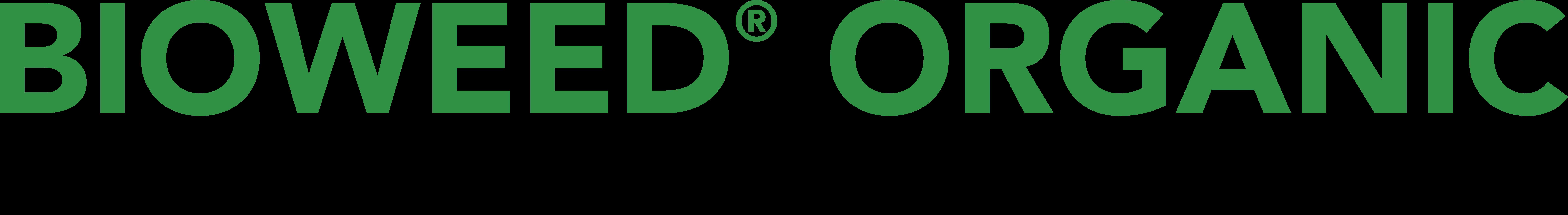 Sustainable Formulations – BioWeed