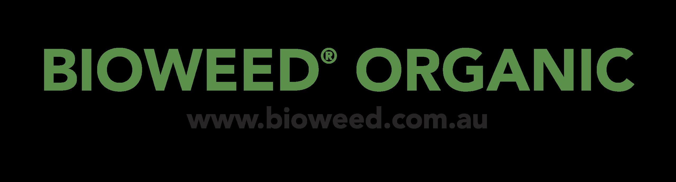 Bioweed Organic