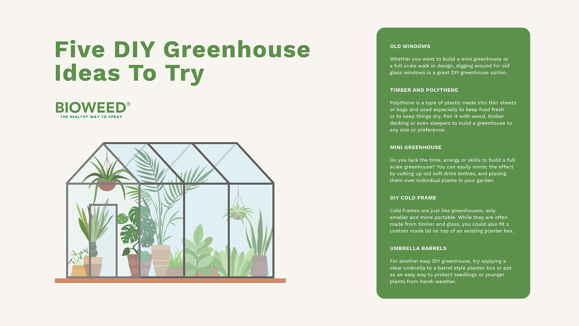 Building-A-DIY-Greenhouse-At-Home3