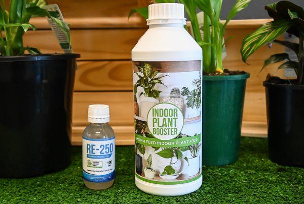 Indoor-Plant-Booster2