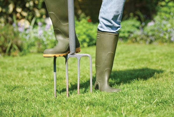 Is-Lawn-Aeration-The-Secret-To-Healthy-Grass_