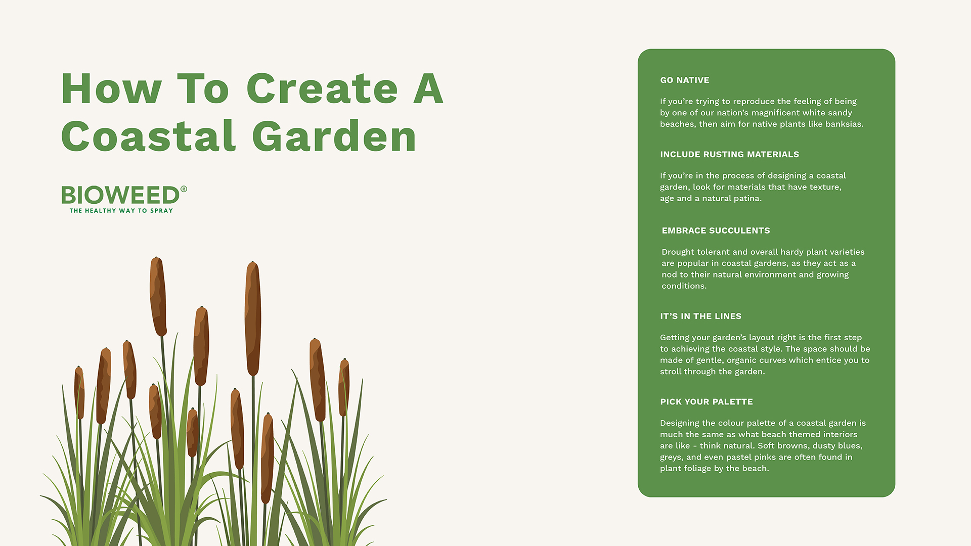 Nailing-The-Coastal-Garden-Look3 (5)