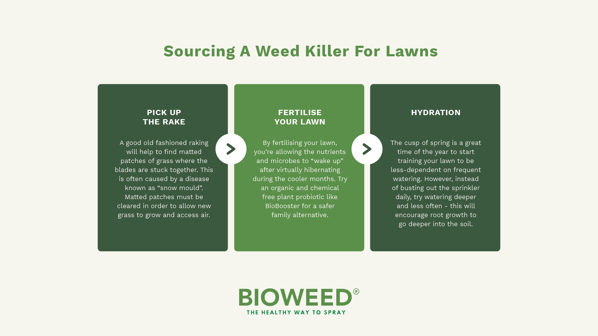 Sourcing-A-Weed-Killer-For-Lawns2