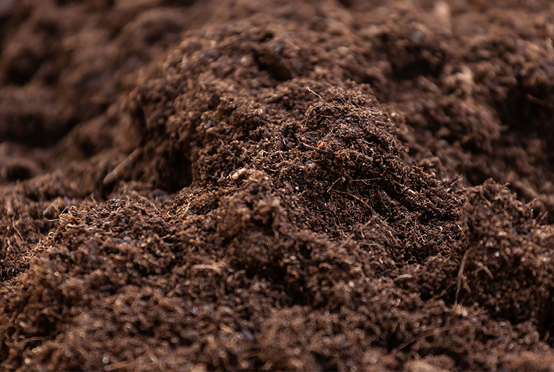 The-Truth-About-Working-With-Topsoil
