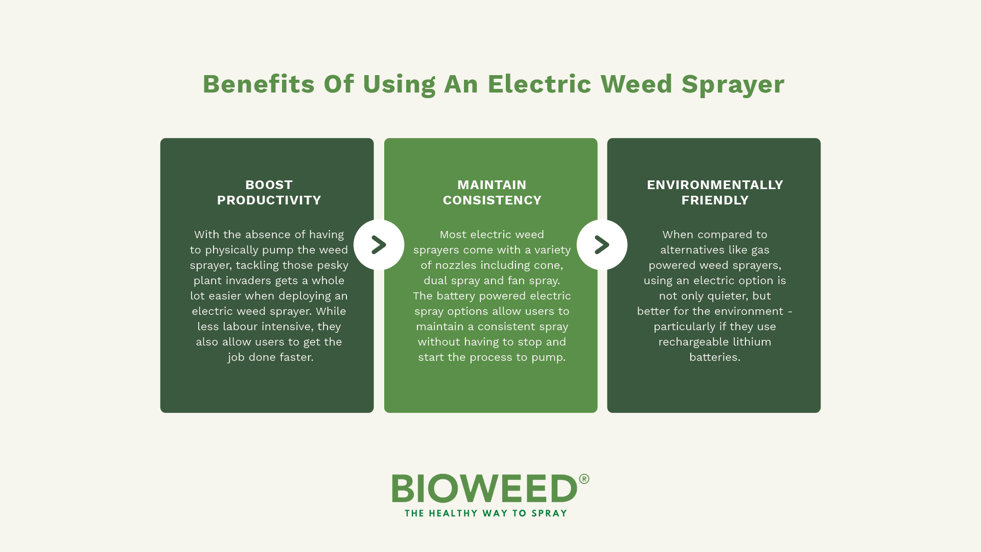 Why-Swap-To-An-Electric-Weed-Sprayer32