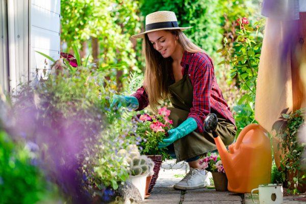 planting-flowers-in-spring-web